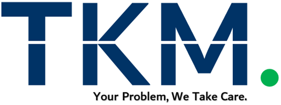TKM Accounting & Secretarial Services